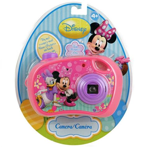 disney minnie mouse play camera products minnie mouse