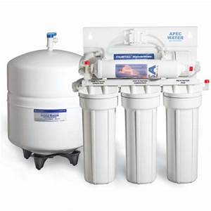 Water Softener: Water Softener Reverse Osmosis System