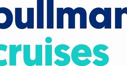 Pullmantur Cruises Envera Supports Charity Seatrade Cruise