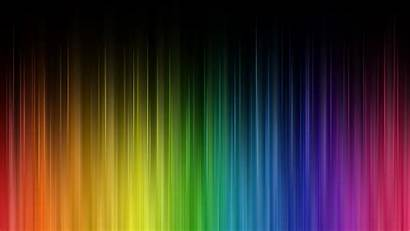 4k Colorful Rainbow Ultra Colors Wallpapersafari Abstrakt