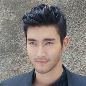 classic hairstyles men | ASIAN MEN HAIRSTYLES | Pinterest ...