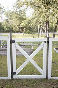 10, Outdoor, Diy, Projects, You, Can, Easily, Add, To, Your, Home