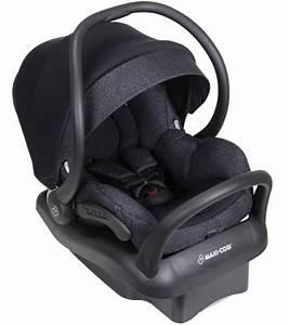Maxi Cosi Babyeinsatz : maxi cosi mico max 30 infant car seat triangle black ~ Kayakingforconservation.com Haus und Dekorationen