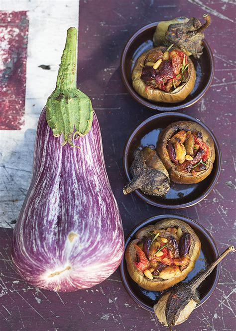 cuisiner des aubergines à la poele 6 ères de cuisiner l 39 aubergine