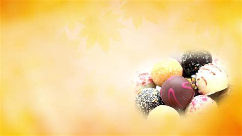 Download Free Cute Ice Cream Wallpapers Pixelstalknet