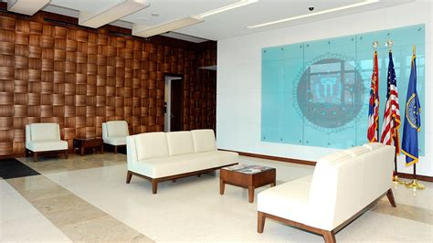 Office Interior Design Honolulu