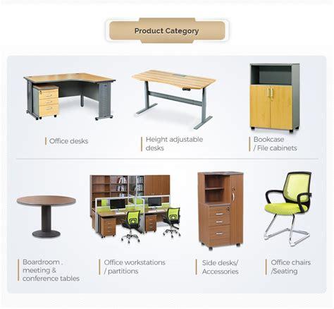 big lots home office desks big lots modern computer desks home office furniture