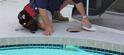 Home Inspectors Lake Wales Florida