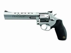 Arme Airsoft Occasion : pistolet airsoft taurus armurerie pascal paris ~ Medecine-chirurgie-esthetiques.com Avis de Voitures