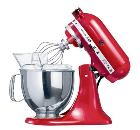 outil de cuisine les nouvelles recettes des outils de cuisine