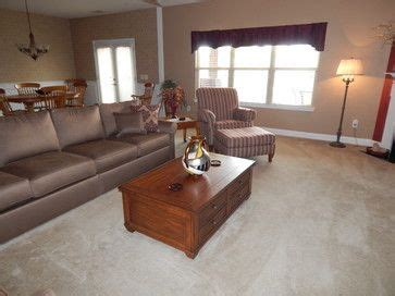 ethan allen ottoman coffee table retreat sectional with avery chair and ottoman cassidy