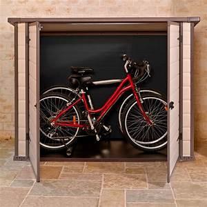 Fahrradbox Für 2 Fahrräder : m lltonnenbox sichtschutz aufbewahrungsbox universalbox f r fahrr der m lltonnen ebay ~ Whattoseeinmadrid.com Haus und Dekorationen