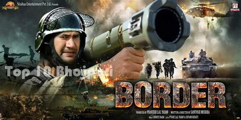 list upcoming bhojpuri movies release