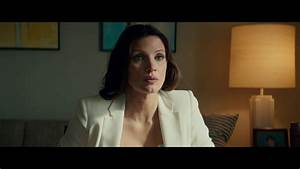 MOLLYS GAME – OFFICIAL TRAILER [HD] – Phase9 Entertainment