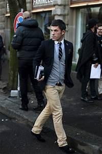 assortir les couleurs 2 le guide pratique sodandy With quelle couleur avec le bleu marine 10 assortir le costume du marie avec les chaussures
