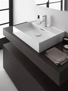 Kartell By Laufen : kartell by laufen countertop washbasin by laufen stylepark ~ A.2002-acura-tl-radio.info Haus und Dekorationen