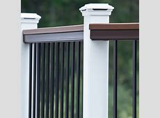 Inspirations Futuristic Lowes Balusters For Nice Hand