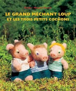 Youtube Les Trois Cochons : 17 best images about les 3 petits cochons on pinterest ~ Zukunftsfamilie.com Idées de Décoration