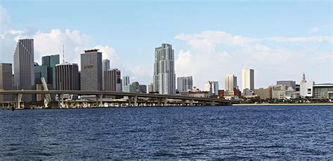 miami bureau of tourism miami the magic city www themeetingmagazines