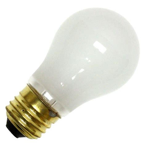 industrial performance 25191 25a15 if 12v low voltage light bulb elightbulbs