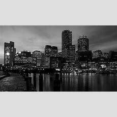Black And White 1080p Wallpaper  Wallpapersafari