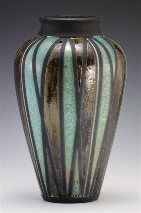 top  ideas  raku ceramic works  pinterest