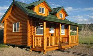 small cabins to build yourself joy studio design gallery With build it yourself homes kits