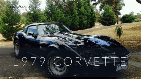 chevrolet corvette   shark generation