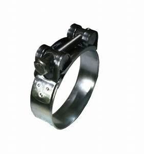 Collier De Serrage Inox : collier de serrage inox tourillon pompes h2o ~ Melissatoandfro.com Idées de Décoration
