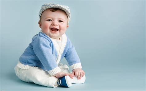 the best school age child development amp parenting apecedu 586   2