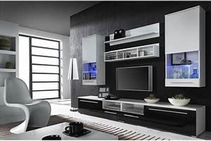 Meuble De Tele Design : meuble tv design park chloe design ~ Teatrodelosmanantiales.com Idées de Décoration