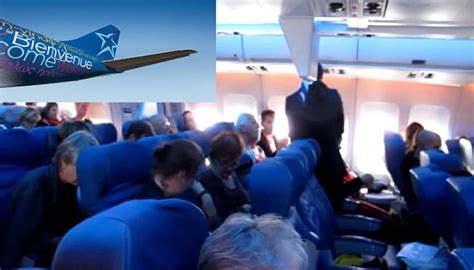 air transat selection siege air transat seat selection the best air 2017