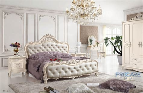 Online Get Cheap Oak Antique Furniture -aliexpress.com