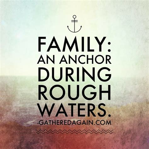 pinnable quotes  family