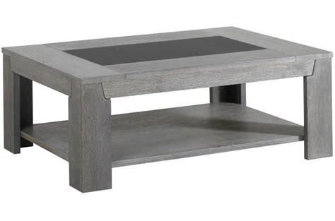 table exterieur pas cher table basse exterieur pas cher maison design bahbe