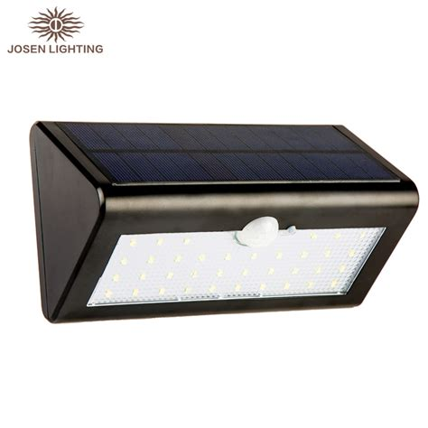 aliexpress buy waterproof led solar light outdoor