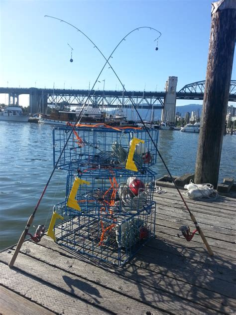 Fishing Boat Rental Vancouver by Fishing Gallery Granville Island Boat Rentals
