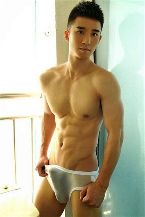 half asian gay porn gay fetish xxx