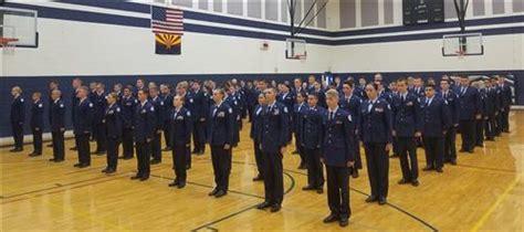 air force jrotc air force jrotc department