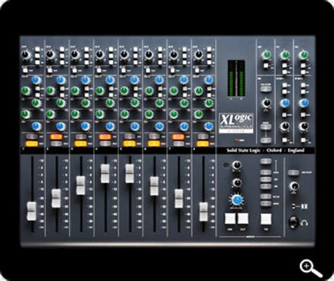 roll top desk for sound mixing boards brainstorming small high quality mixer for simultaneous