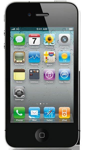 iphone 4 spec apple iphone 4 cdma specs review release date phonesdata