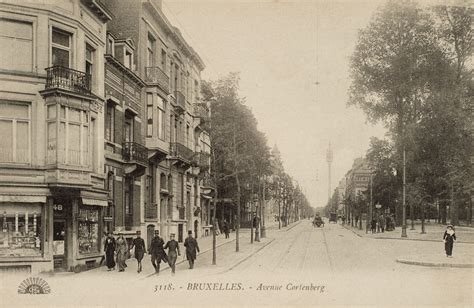 bureau de change bruxelles bureau de poste bruxelles cortenbergh