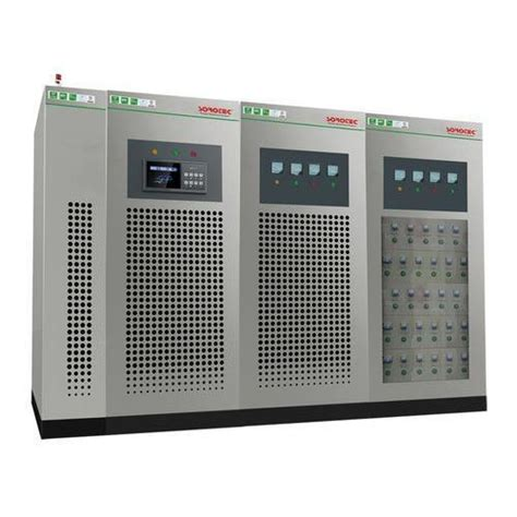 ups industrial emerson emerson industrial ups at rs 150000 emerson ups