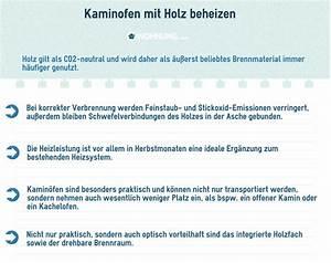 Bioethanol Ofen Heizleistung : heizleistung offener kamin ~ Michelbontemps.com Haus und Dekorationen