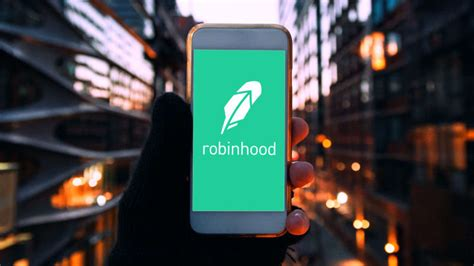 ipo buzz robinhood introduces  premium