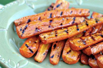 unique bbq sides 20 bbq side dishes unique ideas for grilling grilled sweet potatoes vinegar and honey and