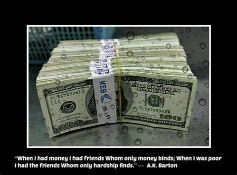 money quotes quotesgram