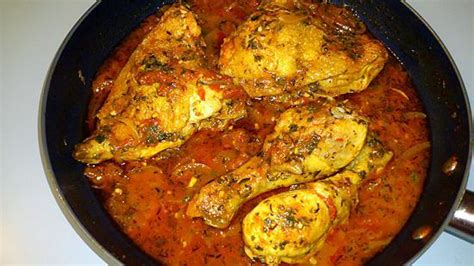 cuisiner une cuisse de poulet cuisiner cuisse de poulet 28 images cuisse de poulet d
