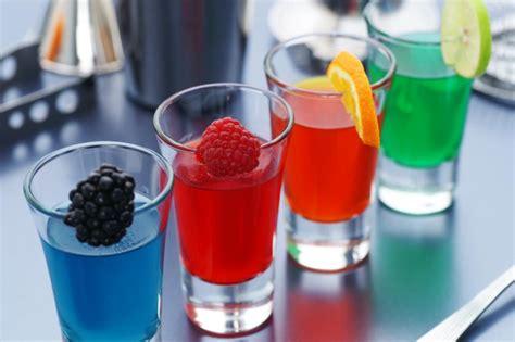 vodka jello vodka jello shot recipe slideshow
