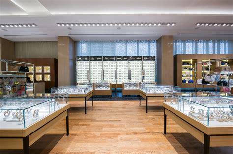 Furniture Stores Panama City